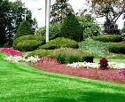 Greenridge Landscape_HOA Landscaper